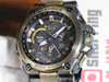 G-Shock Metal Twisted 2015 Baseworld