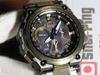 Casio MTG-G1000BS
