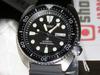 Seiko SRP777J1 Prospex Turtle