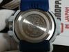 Casio GWN-Q1000K-7AJR