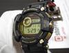 GWF-D1035B-1JR Frogman