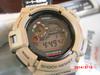 G-Shock GW-9300ER-5JF