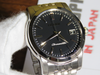 Citizen CTQ57-1202