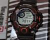 GW-9405KJ-5JR