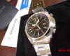 Orient Star GMT WZ0011DJ