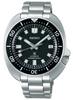 Seiko Prospex Captain Willard SPB151 / SBDC109