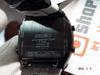 Seiko Spirit SBPG003 Atomic Power Design Project
