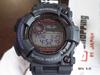 Casio Frogman GWF-1000BP-1JF
