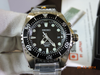 Prospex Diver SBCZ011