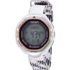 Seiko Prospex Mountaineer Digital Solar Limited SBEB039