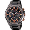 Casio Edifice Red Bull Racing Solar EFR-541SBRB-1AJR