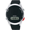 Seiko Voice Digital Watch SBJS015
