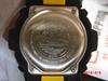 G-Shock GWX-8901K-1JR