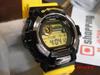 Casio Spermwhale ICERC GWX-8901K-1JR