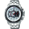 Casio Edifice EQW-M710DB-7AJF