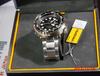 Seiko Prospex SBBN015 Marine Master Professional