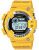 Casio G-Shock Frogman GF-8250-9JF Yellow