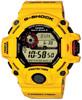 Casio G-Shock Rangeman GW-9430EJ-9JR Lightning Yellow