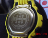 Casio G-Shock GD-X6930E-9JR