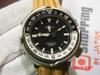 Seiko Prospex SBDC011