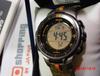 Casio Protrek PRW-3000B-5JF Triple Sensor