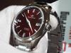 Orient WZ0041DV