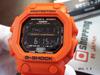 G-Shock Orange King GXW-56-4JF