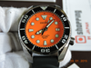 Prospex SBDC005 Diver Scuba