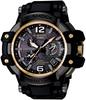 Casio G-Shock GPS GPW-1000FC-1A9JF Gravity Master