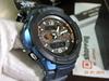 Casio G-Shock GW-3500B-2AJF