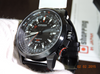 Citizen BJ7076-00E Promaster