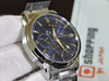 Orient Star WZ0051DE Retrograde