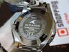 OCWG1000-1A2