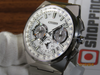 Citizen F900 CC9000-51A