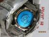 Prospex SBCZ025