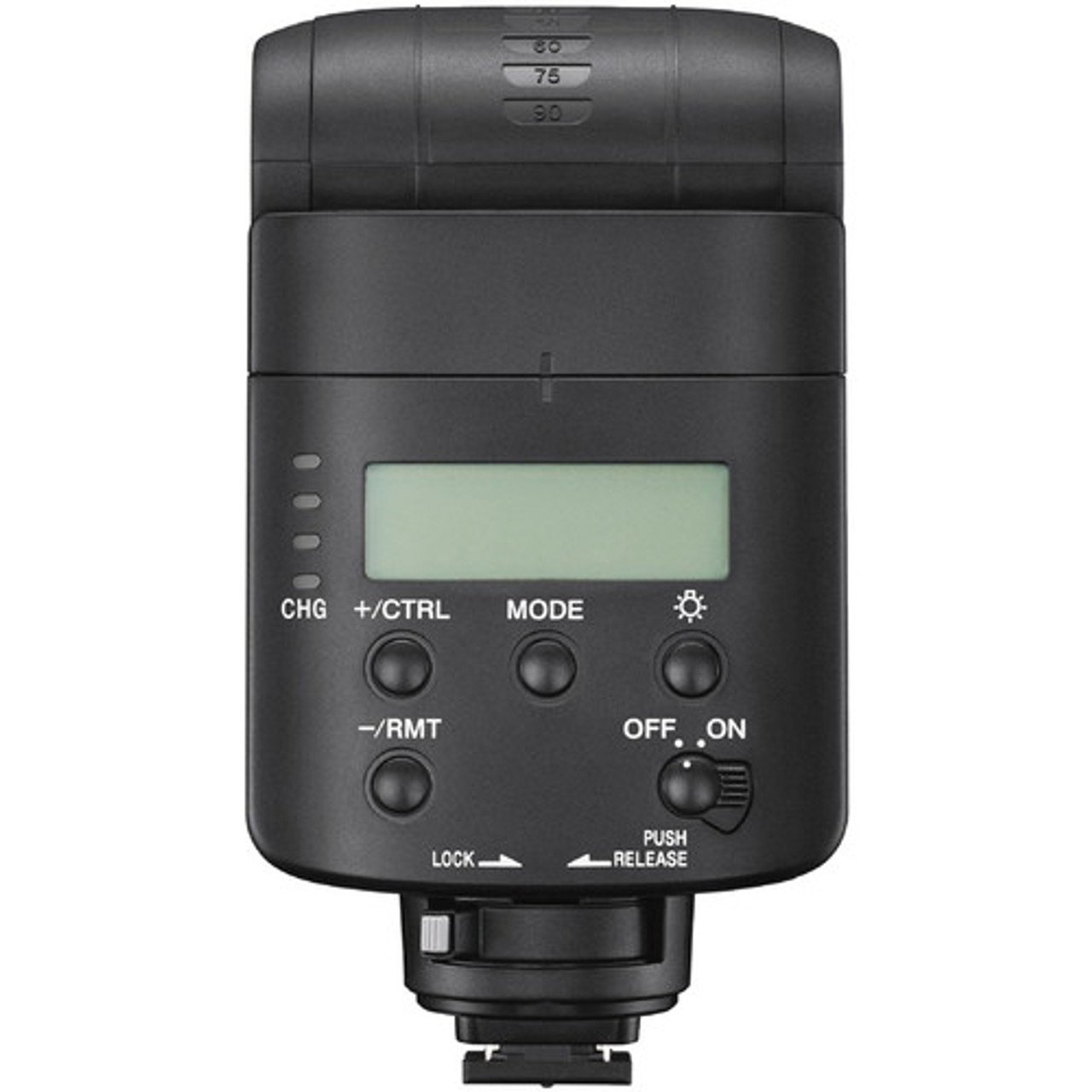 Sony HVL-F32M External Flash for Sony Alpha