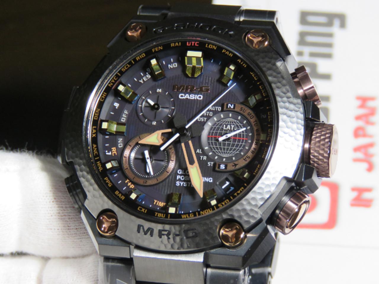 MRG-G1000HT-1AJR