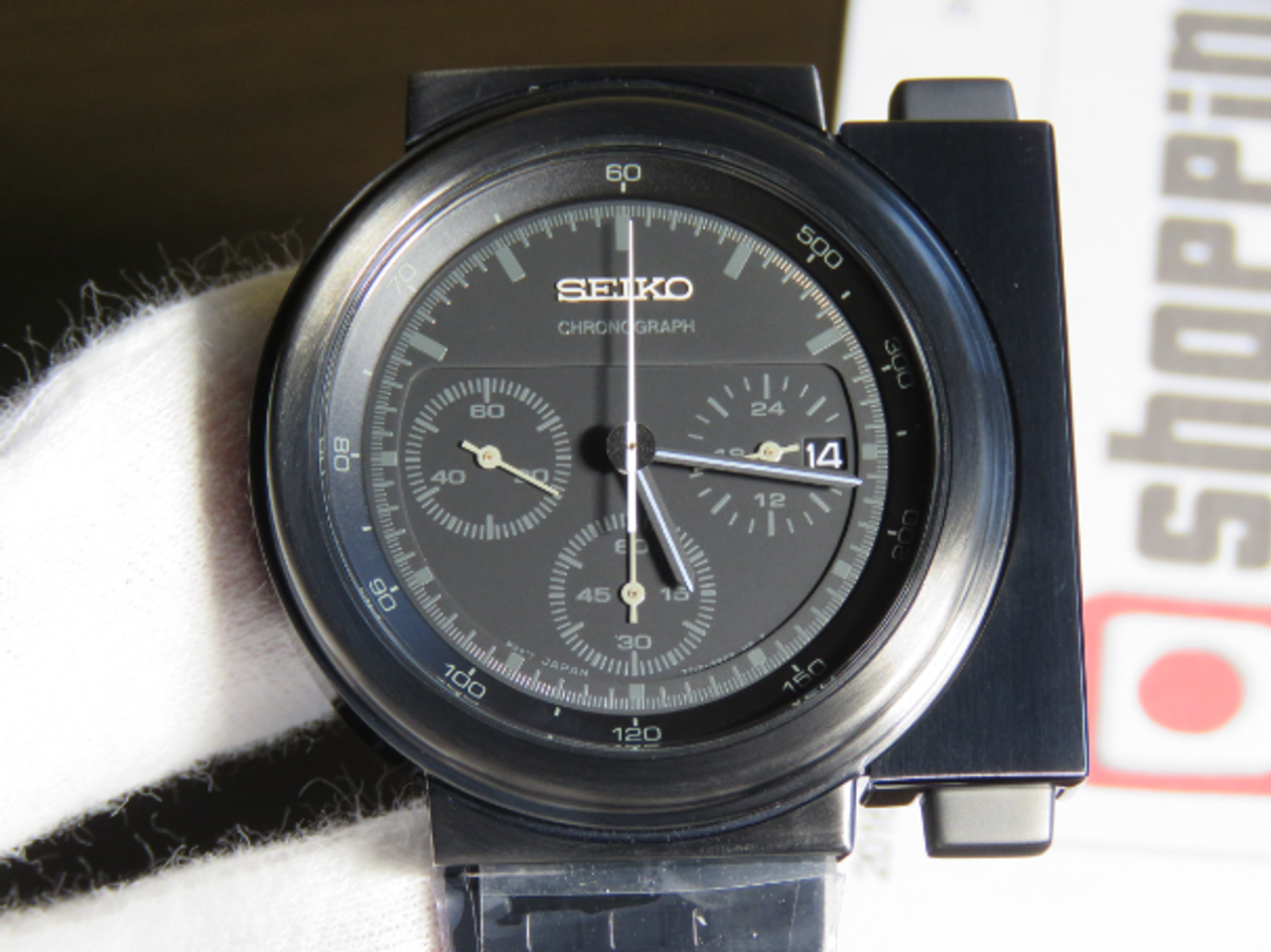 SCED-051