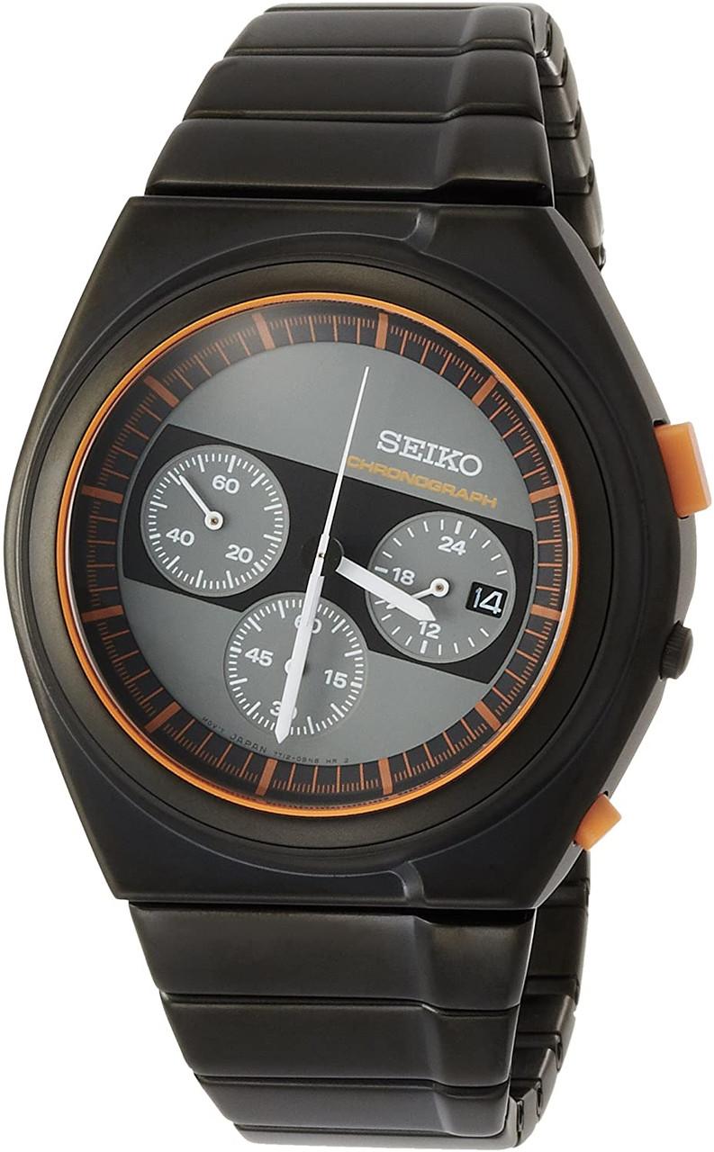 Seiko Spirit Smart Giugiaro Design SCED053