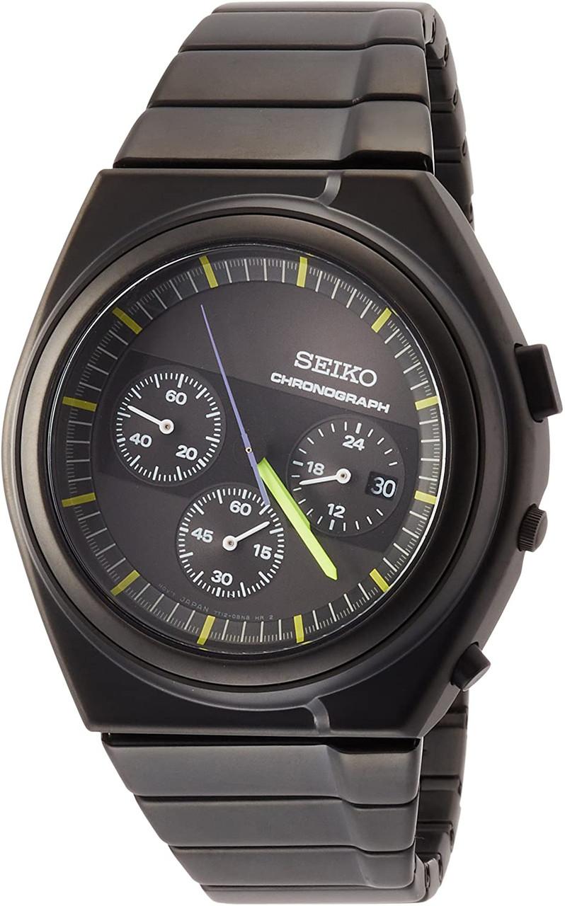 Seiko Spirit Smart Giugiaro Design SCED059