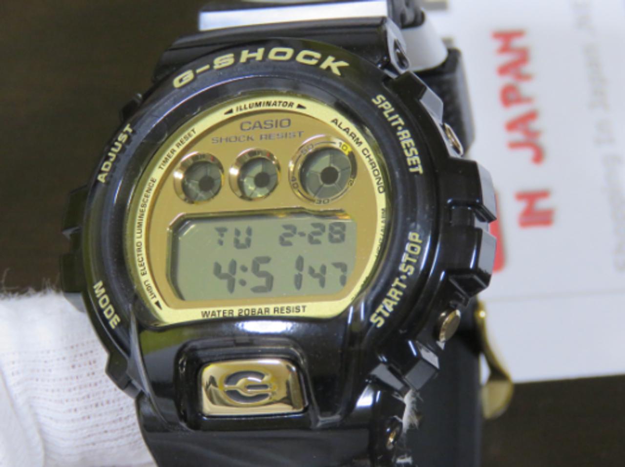 DW6930D-1