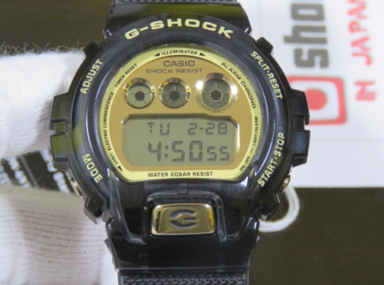 DW-6930D-1ER