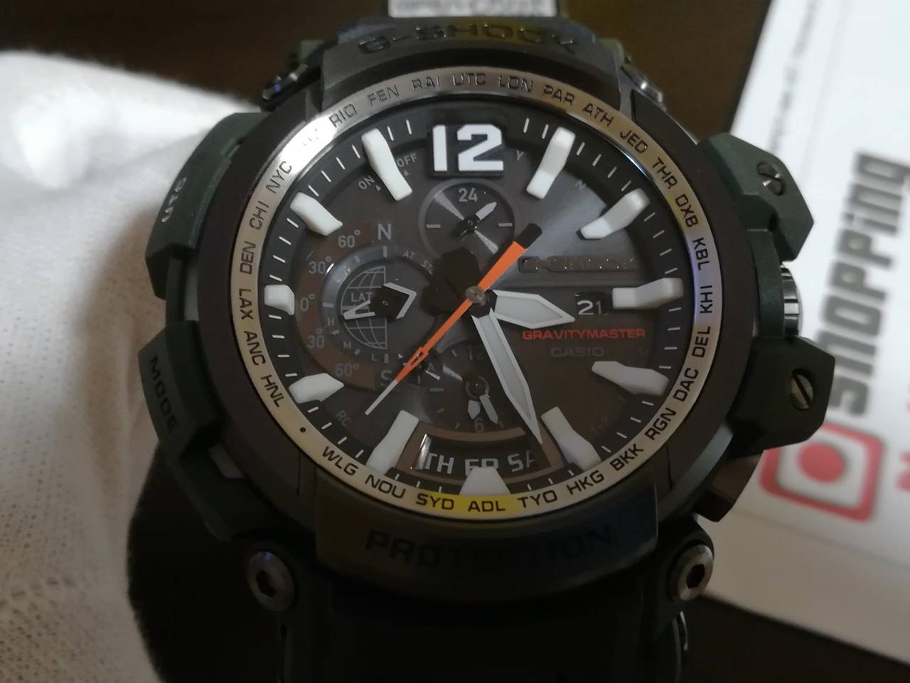 GPW-2000-3AJF