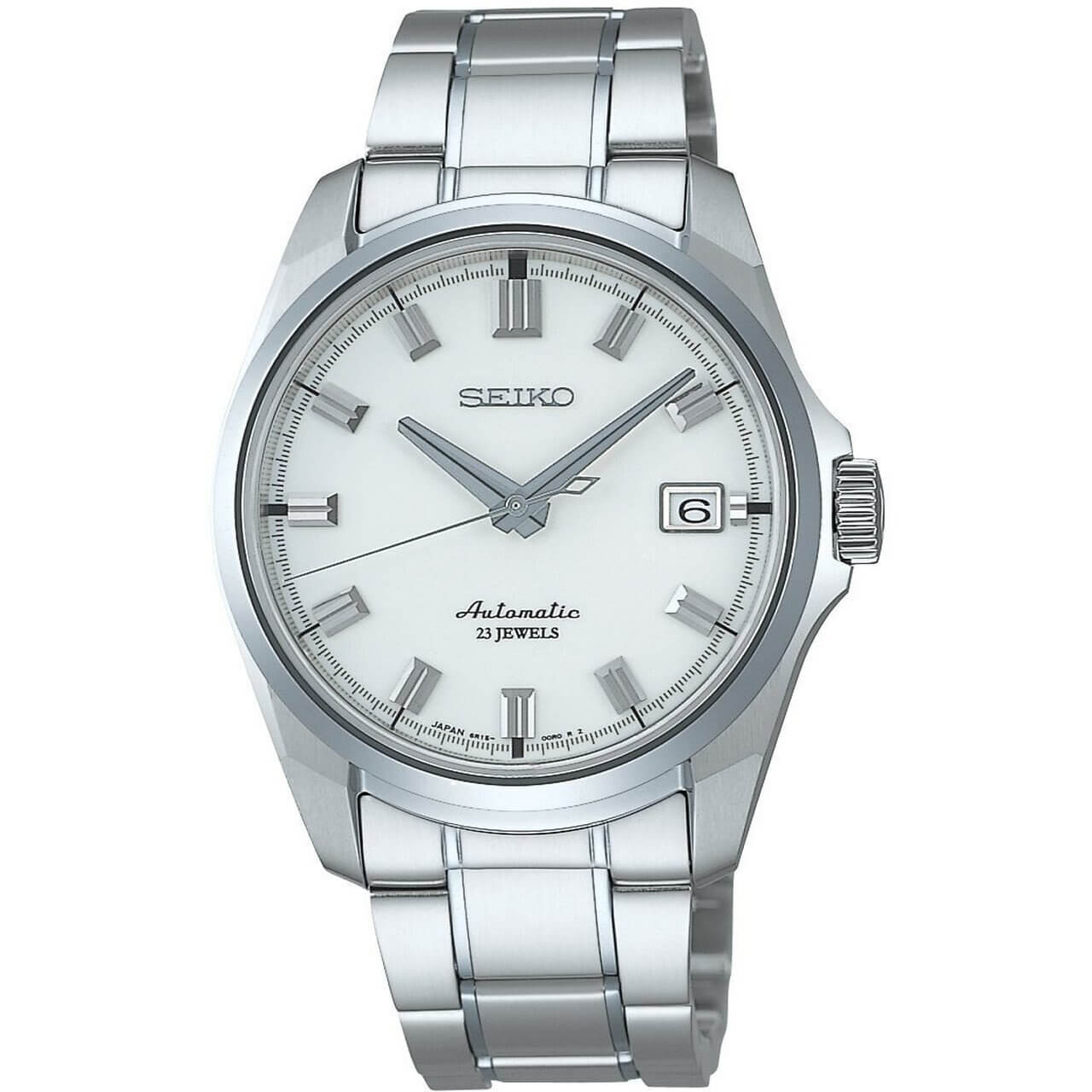 Seiko SARB023 Mechanical Automatic