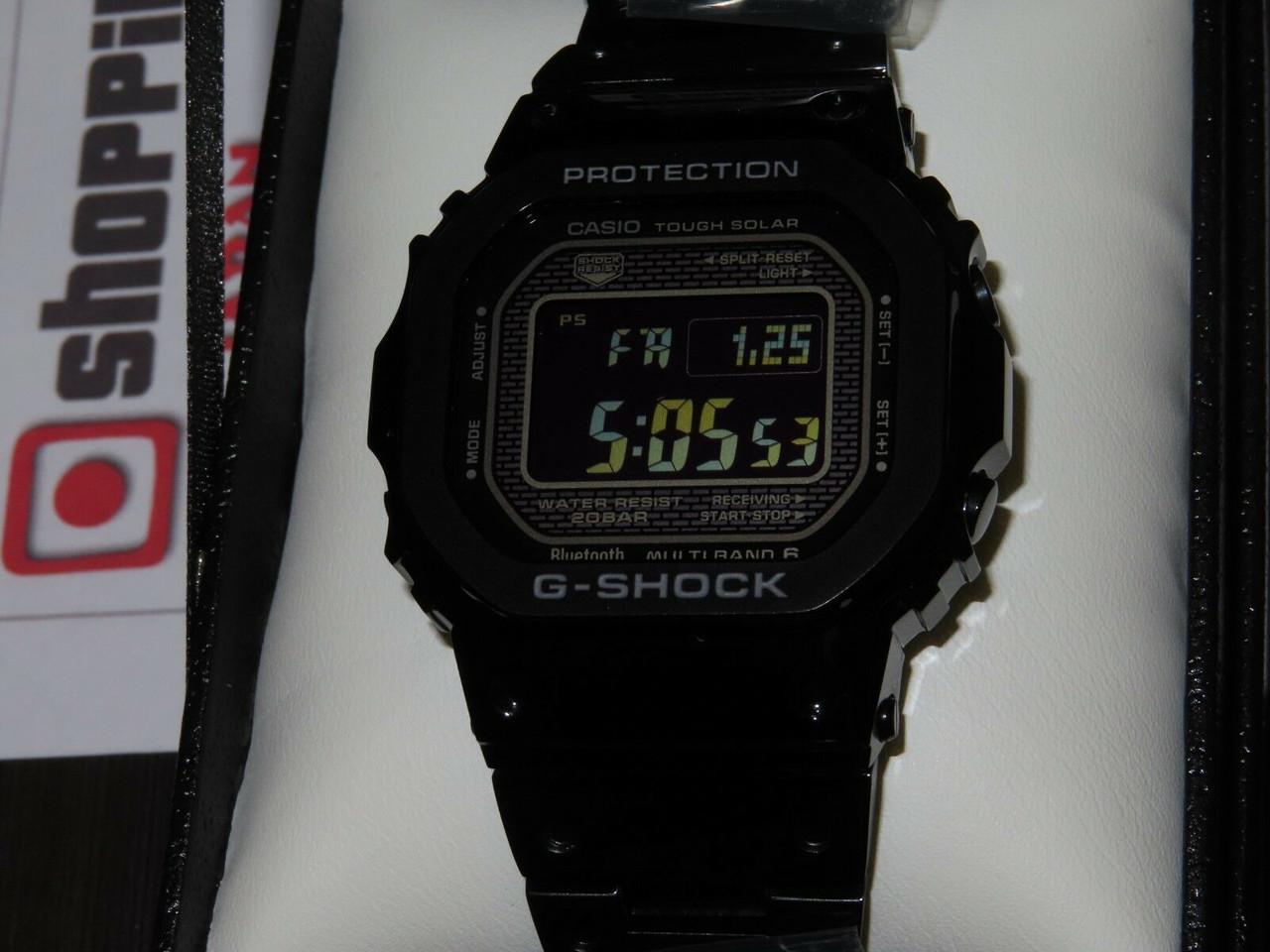 G-SGMW-B5000GD-1JF