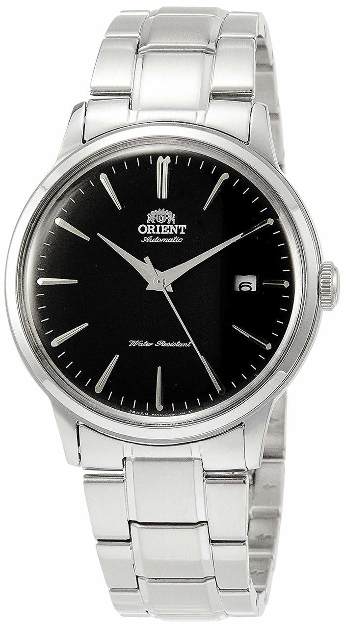 Orient Bambino Made In Japan version RN-AC0002B