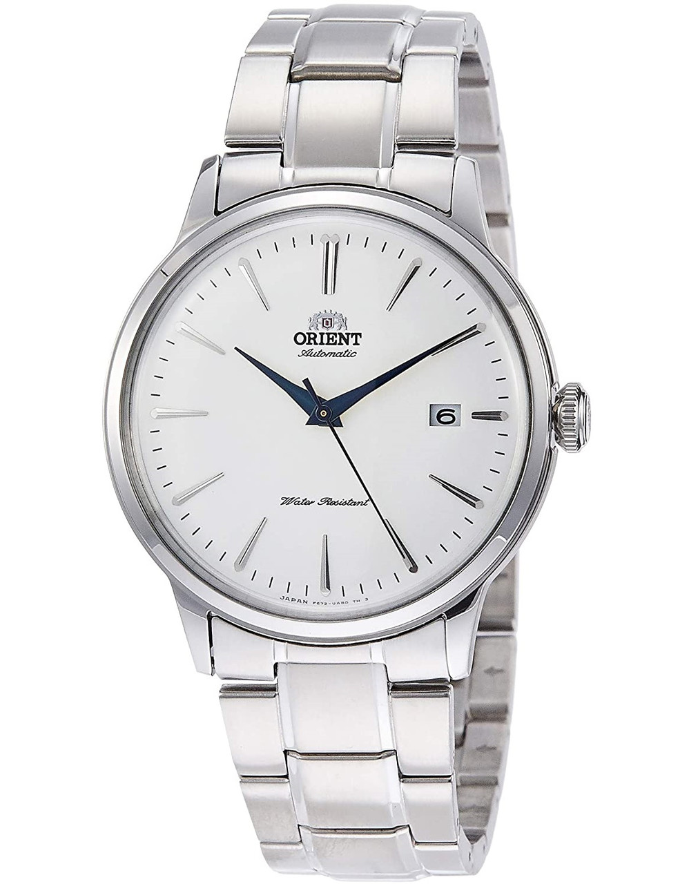 Orient Bambino Dress Made In Japan RN-AC0001S