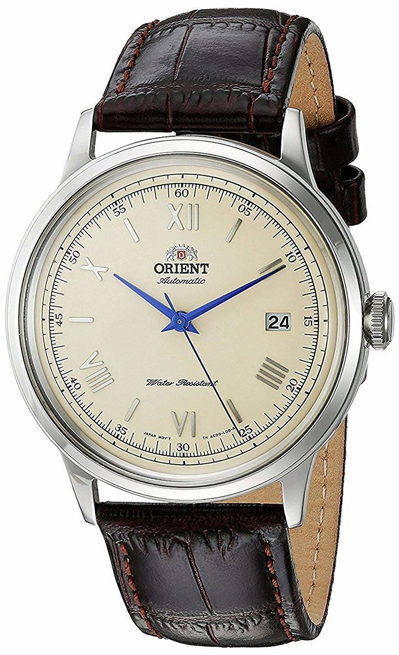 Orient Bambino Vintage Cream FAC00009N0