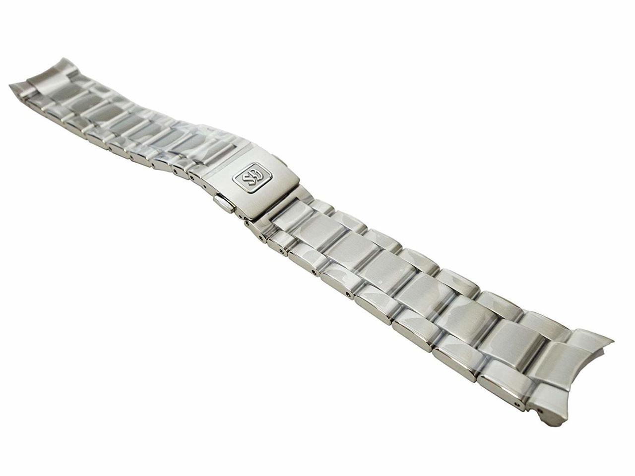 Grand Seiko Stainless Steel Bracelet AA1YA13J9