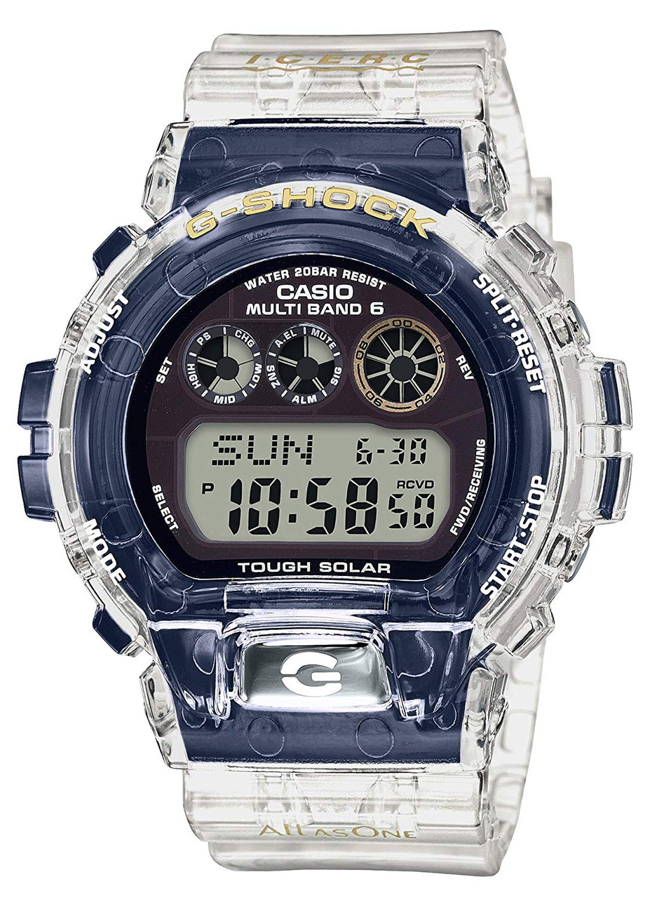 G-Shock GW-6903K-7JR Love The Sea And The Earth
